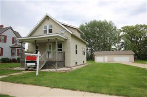 Photo of 902 WISCONSIN Avenue, NORTH FOND DU LAC, WI 54937 (MLS # 50204907)