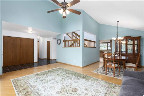 Tiny photo for 42 SPRINGBROOK CERCLE Drive, APPLETON, WI 54914 (MLS # 50222907)