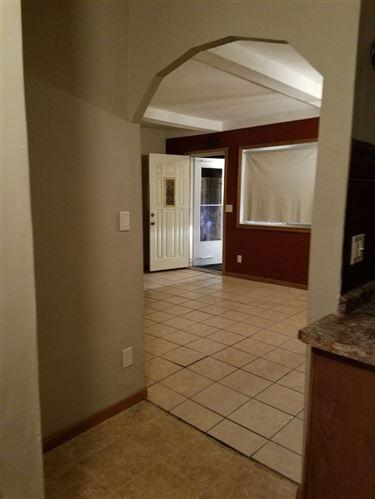 Tiny photo for 1330 E AMELIA Street, APPLETON, WI 54911 (MLS # 50221910)