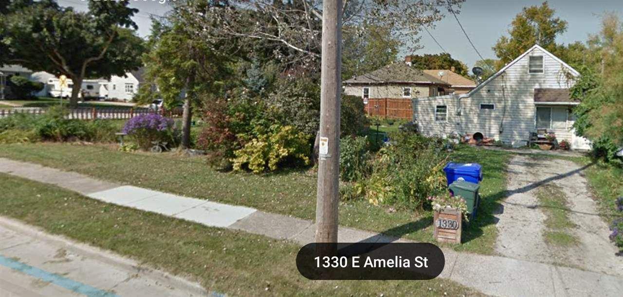 Photo for 1330 E AMELIA Street, APPLETON, WI 54911 (MLS # 50221910)