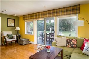 Tiny photo for 1630 S ORCHARD Drive, APPLETON, WI 54914 (MLS # 50210912)