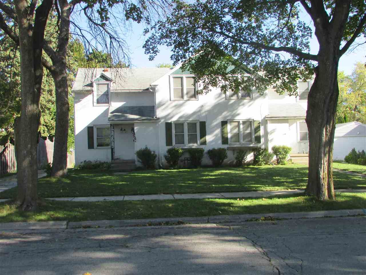1208 OREGON Street, Green Bay, WI 54303 - MLS#: 50230912