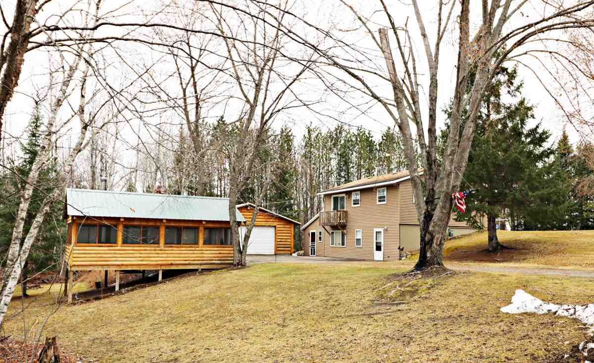 17285 HIGH POINT Lane, Townsend, WI 54175 - MLS#: 50237913