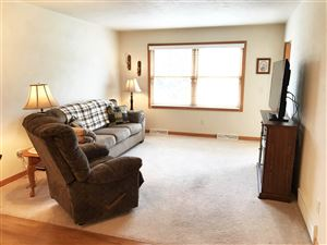 Tiny photo for 1690 DRUM CORPS Drive #M, APPLETON, WI 54952 (MLS # 50208915)