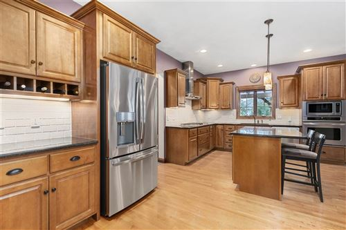 Tiny photo for 2604 E SUNDANCE Drive, APPLETON, WI 54913 (MLS # 50210917)