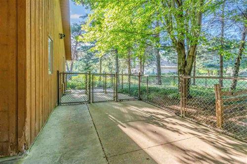 Tiny photo for 3 WAGON WHEEL Drive, APPLETON, WI 54913 (MLS # 50241917)