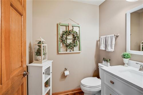 Tiny photo for 3914 WOODENDALE Way, APPLETON, WI 54915 (MLS # 50216918)
