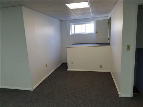 Tiny photo for 314 W WISCONSIN Avenue, APPLETON, WI 54911 (MLS # 50242920)