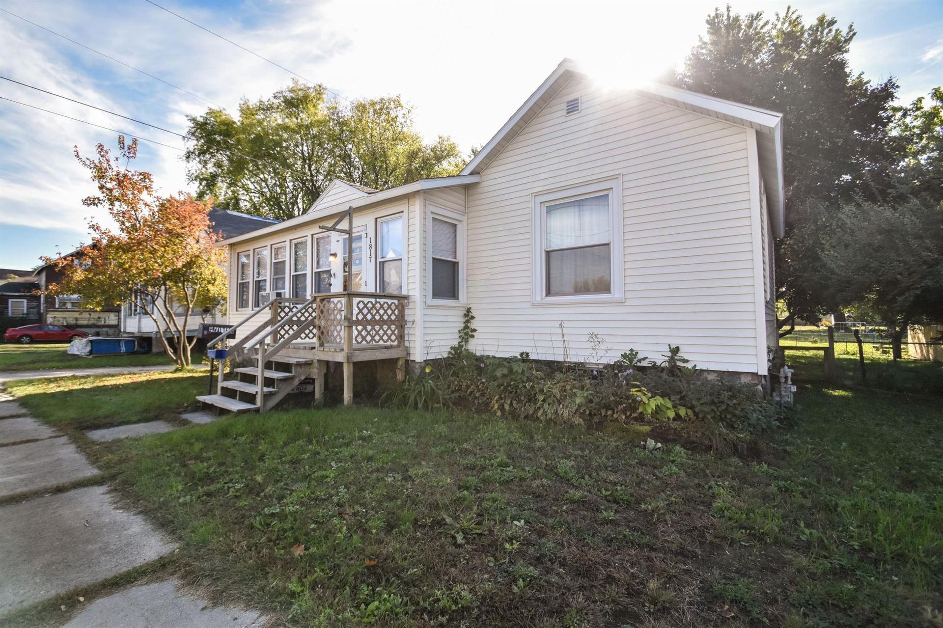 1817 LEWIS Street, Marinette, WI 54143 - MLS#: 50249920
