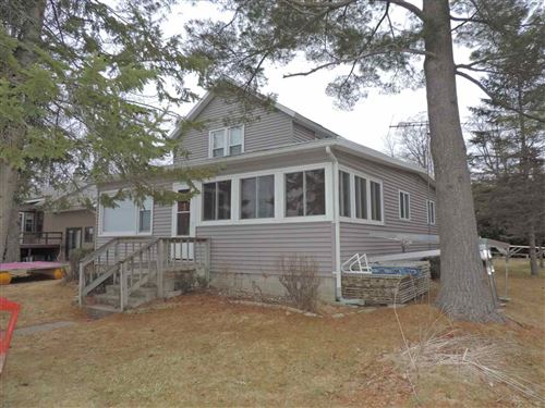 Photo of 9537 HWY G, SURING, WI 54174 (MLS # 50219923)