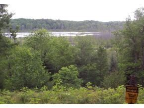 Photo of LOT 4 WANDERING SPRINGS Court, MOUNTAIN, WI 54149 (MLS # 50196929)