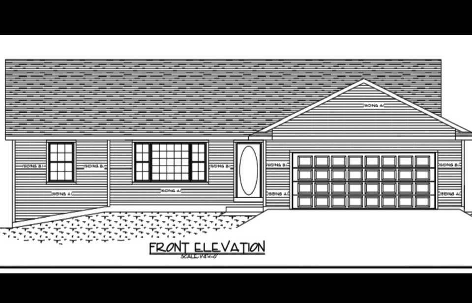 1798 BURNS Avenue, Green Bay, WI 54303 - MLS#: 50230937