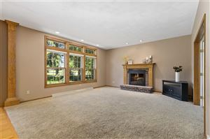 Tiny photo for 1 OLDE PALTZER Lane, APPLETON, WI 54913 (MLS # 50206938)