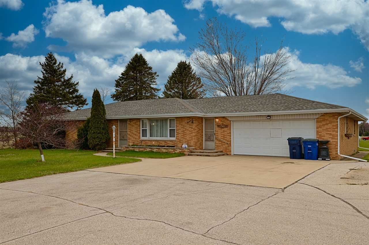 1715 FLOWING WELLS Court, Suamico, WI 54173 - MLS#: 50238938