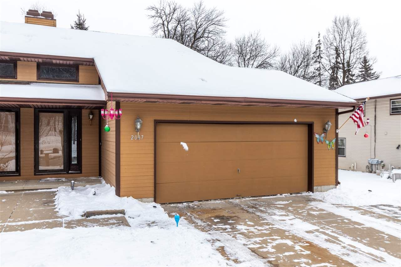 2087 PACKERLAND Drive, Green Bay, WI 54304 - MLS#: 50233939