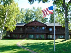 Photo of 506 WOLF RIVER Drive #4, FREMONT, WI 54940 (MLS # 50209950)