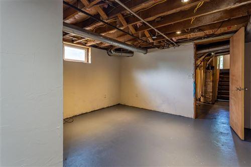 Tiny photo for 829 W WINNEBAGO Street, APPLETON, WI 54914 (MLS # 50241951)