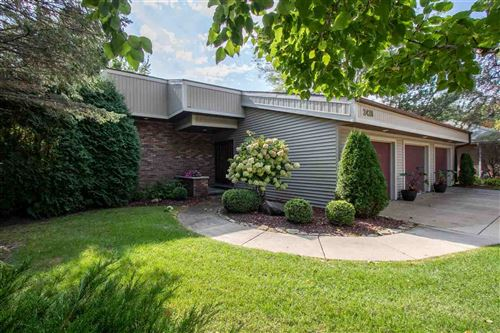 Photo of 2428 MORNING STAR Trail, GREEN BAY, WI 54302 (MLS # 50211952)