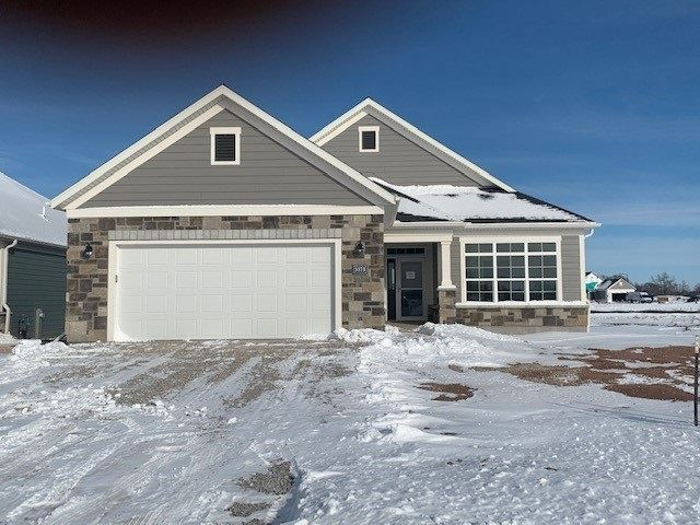 3373 LIBRA Court, Green Bay, WI 54311 - MLS#: 50227956