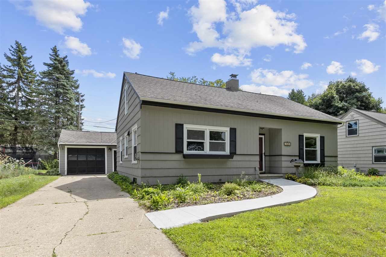 1630 S CONNELL Street, Appleton, WI 54914 - MLS#: 50226957