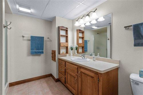 Tiny photo for 4725 N SNOWDEN Place, APPLETON, WI 54913 (MLS # 50241960)