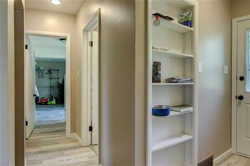 Tiny photo for 2219 N ERB Street, APPLETON, WI 54911 (MLS # 50241963)