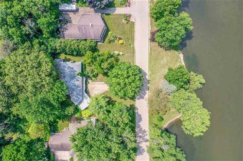 Tiny photo for 1343 PALISADES Drive, APPLETON, WI 54915 (MLS # 50243963)