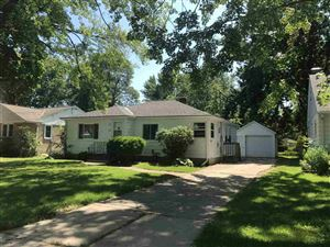Photo of 1334 GARLAND Street, GREEN BAY, WI 54301 (MLS # 50206964)