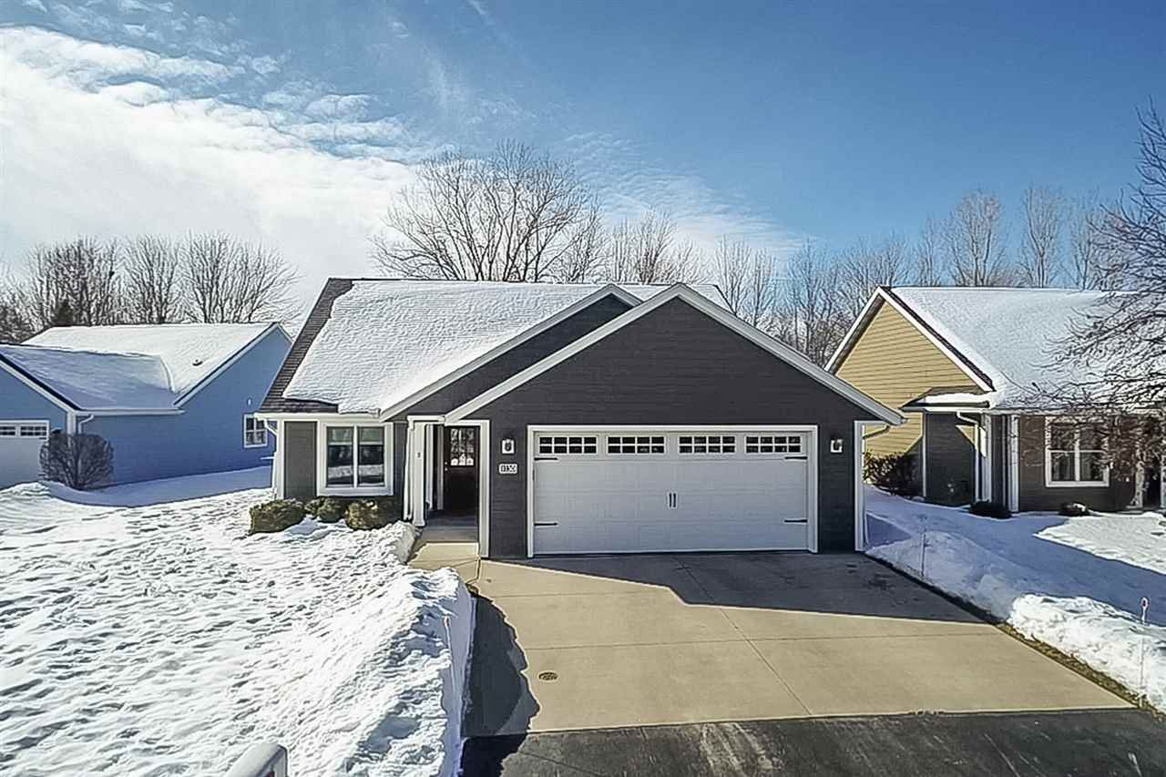 1130 LAKE BREEZE Court, Menasha, WI 54952 - MLS#: 50235964