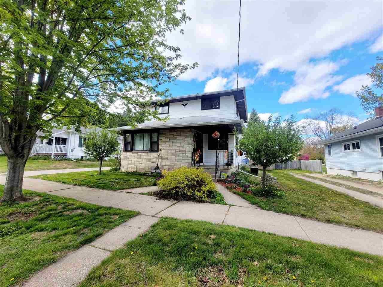30 18TH Street, Clintonville, WI 54929 - MLS#: 50239970