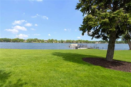 Tiny photo for 2217 SUNRISE Drive, APPLETON, WI 54914 (MLS # 50222976)
