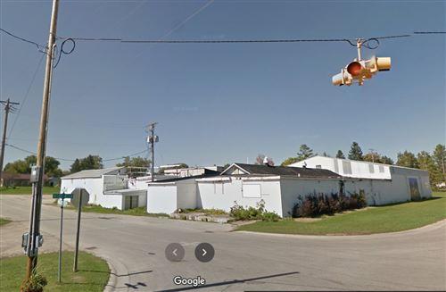 Photo of 43 N HWY 41, CARNEY, MI 49812 (MLS # 50246977)