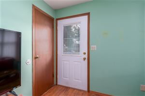 Tiny photo for 2006 E FOREST Street, APPLETON, WI 54915 (MLS # 50209989)