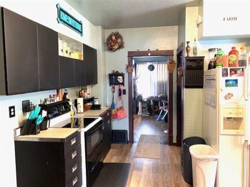 Tiny photo for 1010 RICHMOND Street, APPLETON, WI 54914 (MLS # 50231991)