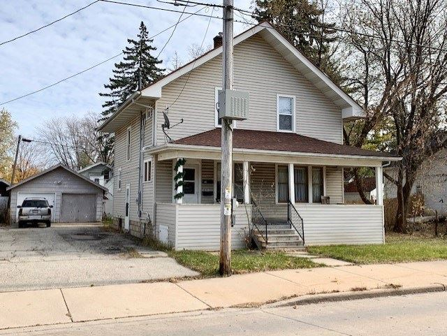 1010 RICHMOND Street, Appleton, WI 54914 - MLS#: 50231991