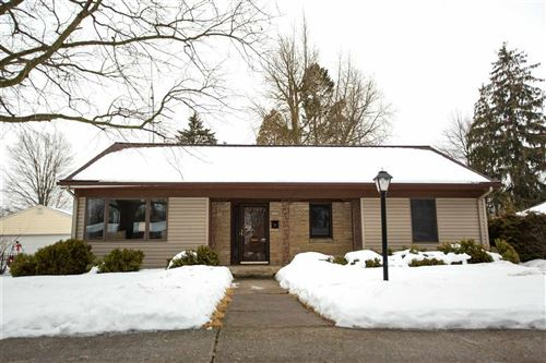 Photo of 2223 MARKHAM Street, MANITOWOC, WI 54220 (MLS # 50235992)