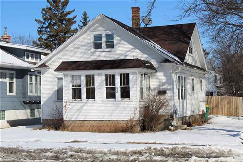 Photo of 800 9TH Street, GREEN BAY, WI 54304 (MLS # 50235993)