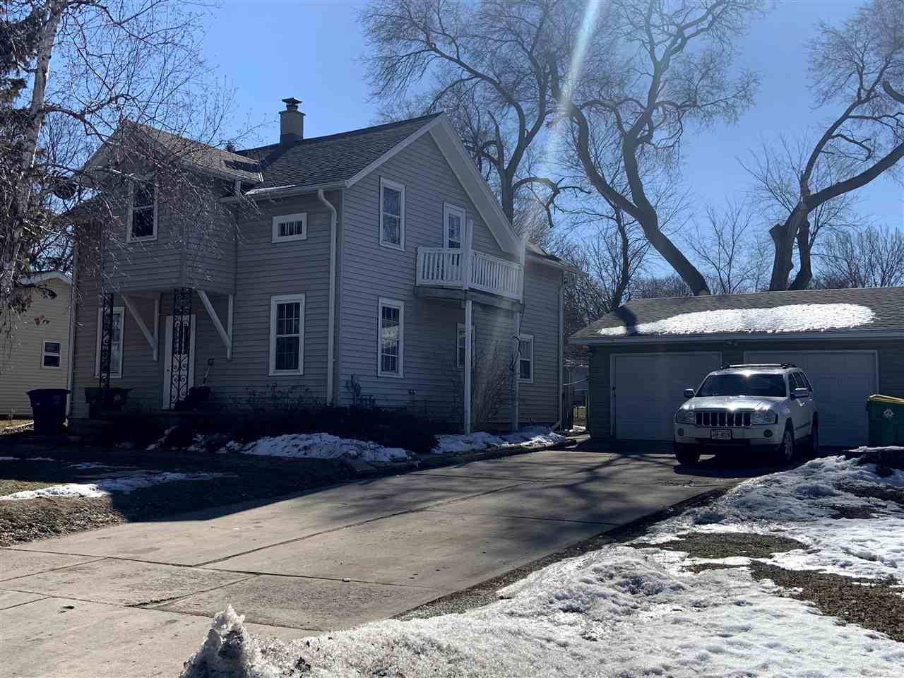 3112 HUMBOLDT Road, Green Bay, WI 54311 - MLS#: 50232993