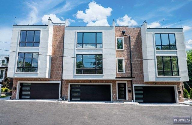 141 East Homestead Avenue #B, Palisades Park, NJ 07650 - #: 21023000