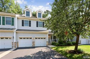 Photo of 100 Pheasant Run, Old Tappan, NJ 07675 (MLS # 1919001)