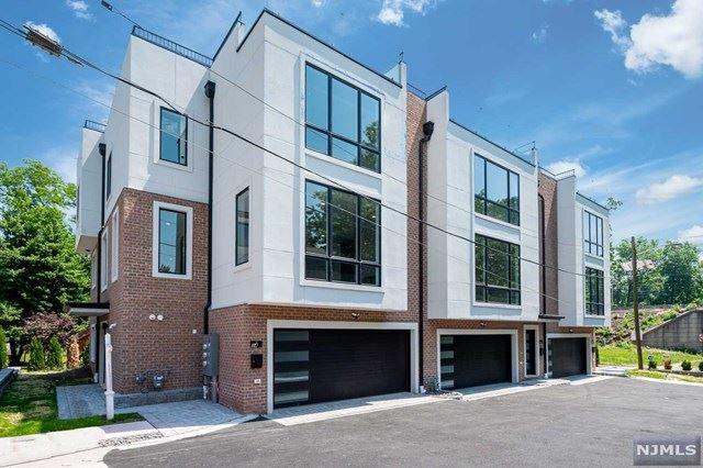 141 East Homestead Avenue #A, Palisades Park, NJ 07650 - #: 21023001