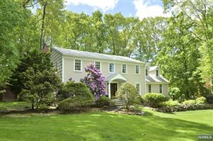 Photo of 59 Huff Terrace, Montvale, NJ 07645 (MLS # 1946005)