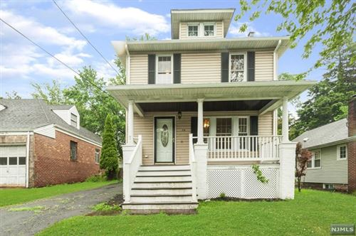 Photo of 24 Lakeview Street, River Edge, NJ 07661 (MLS # 1937006)