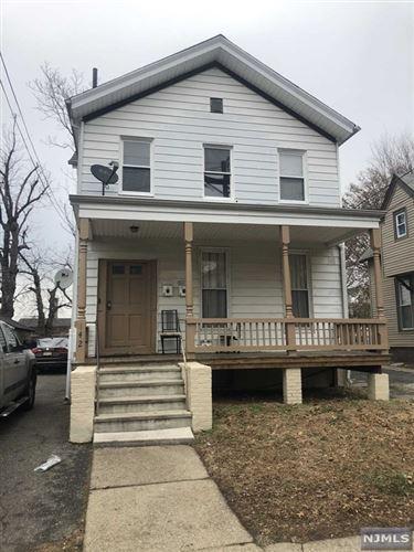 Photo of 142 Clay Street, Hackensack, NJ 07601 (MLS # 20014008)