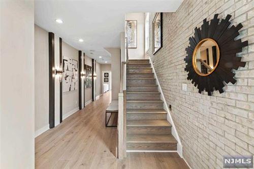 Photo of 33 Cranberry Lane, Montvale, NJ 07645 (MLS # 21037008)