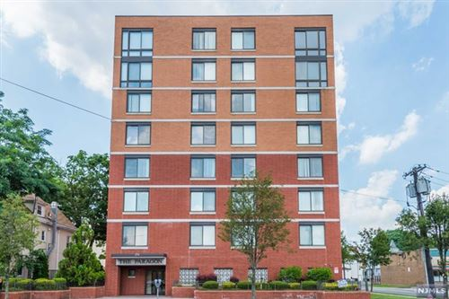 Photo of 275 State Street #4A, Hackensack, NJ 07601 (MLS # 20029009)
