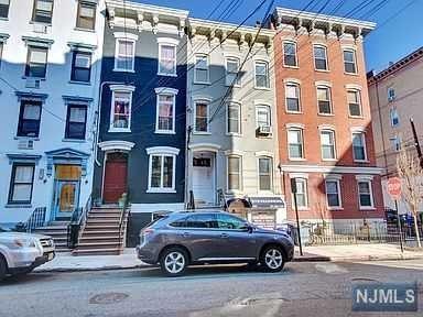 903 Willow Avenue #4, Hoboken, NJ 07030 - MLS#: 21014009