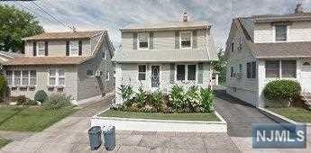 33 Minerva Avenue, Hawthorne, NJ 07506 - MLS#: 21014010