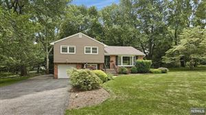Photo of 2 Henry Avenue, Park Ridge, NJ 07656 (MLS # 1932012)