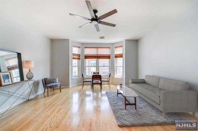 1200 Grand Street #524, Hoboken, NJ 07030 - #: 20036012